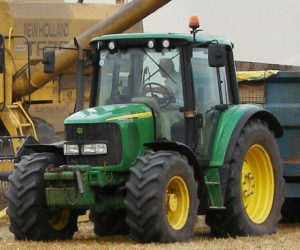 new-tractor-pic